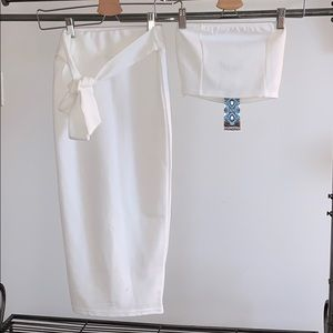 Co ord set brand new with tags